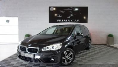 BMW (F46) 218DA 150CH SPORT