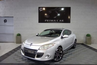 RENAULT 1.9 DCI 130CH PRIVILEGE ECO²
