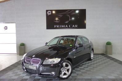 BMW (E90) 320DA 184CH EDITION LUXE